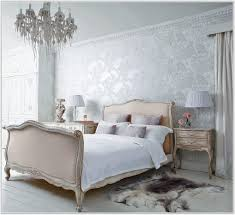 Shabby Chic Bedroom Accessories French Shabby Chic Bedroom Accessories Bedroom Home Decorating
