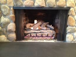 popular gas fireplace inserts columbus ohio gas fireplaces