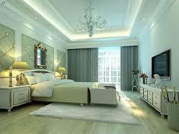 ... Large Size Of Bedroom:26 Bathroom Light Bedroom Light Ceiling Lights  Room Lights Lighting Design ...