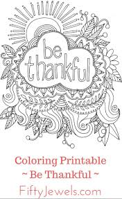 Small Picture Thanksgiving Coloring Pages Thankful Coloring Coloring Pages