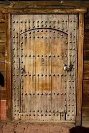 Old Doors Old Door Windows Of Europe Old World Rustic Wooden Door With