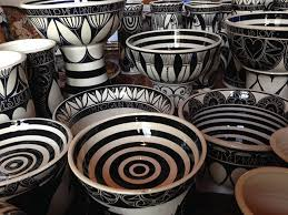 SUSAN MCGILL DESIGNS AND CERAMICS ON SALE AT MASPIE HOUSE GALLERY ...