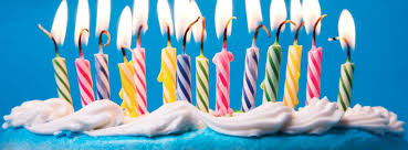 Image result for image birthday party