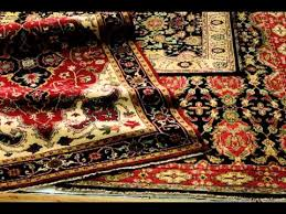 capel rugs raleigh north ina