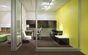 furniture office space. interesting space collaborative spaces inside furniture office space