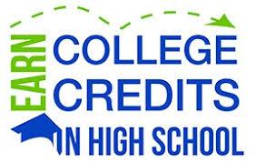 Image result for concurrent enrollment clip art
