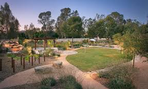 Landscape Design Tustin Ca Landscape Architecture And Design Eco Minded Solutions