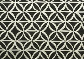 bold area rugs chocolate and natural bold geometric rug design bold contemporary area rugs