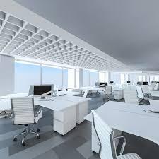 office interior. Office Interior 02 3d Model Max Obj 3ds Fbx Stl Dae 1
