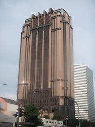 singapore part i aandigreenwaycom art deco office building