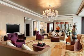 luxurious living room beautiful living rooms living room
