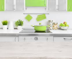 Kitchen Splashbacks Top 10 Kitchen Splashback Ideas
