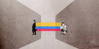 Resultado de imagen para elite economica ecuador