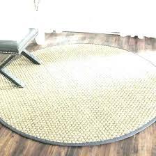 west elm rug west elm round rug luxury west elm hand loomed shine rug reviews for