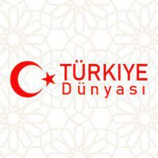 عالم تركيا Türkiye Dünyasi - Home