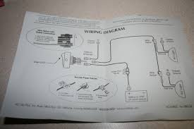 kc offroad lights wiring diagram solidfonts kc lites wiring diagrams diagram pictures