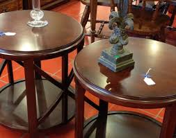 Furniture Simple Thrift Stores With Furniture Near Me Interior