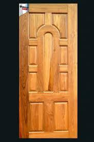 Door furniture design Wardrobe Door Design Triangle Homez Kerala Door Designs Window Designs Latest Doors And Windows Desings