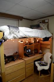 dorm room furniture ideas.  Ideas Apartment Amusing Best Dorm Room 27 25 Chairs Ideas On Pinterest  Pictures Best Dorm Room Vacuum To Furniture O