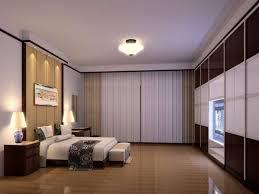bedroom light fixtures beautiful bedroom ceiling lights bedroom bedside lamps dining table light