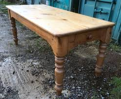 Old Fashioned Kitchen Table Antique Kitchen Tables Dedicated To Sourcing Genuine Antique And