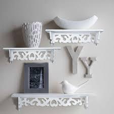 shelf set led floating box mounted shelving image wall wall shelf set mounted cube shelving interlocking