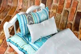 native american bedding bedding elegant girl doll bedding inch doll bedding set arrows 2