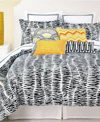all posts tagged trina turk ikat bedding