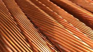 Sell Scrap Copper Shp Singapore Copper Recycling