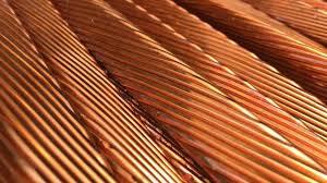 Scrap Copper Wire Prices Chart Sell Scrap Copper Shp Singapore Copper Recycling