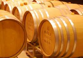 「安心院葡萄酒工房」的圖片搜尋結果