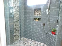best way to clean shower tiles best way to clean stone tile shower a ble bathroom