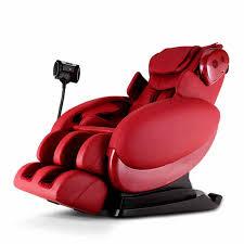 the ultimate m star full shiatsu massage chair with heat view the ultimate massage chair morningstar details from hefei morningstar