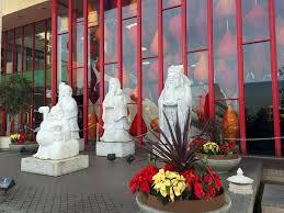 asian garden statues asian garden mall