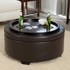 storage ottoman cube large round leather ottoman storage ottoman target rectangular ottoman coffee table