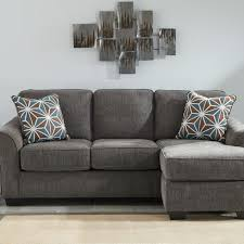 Ashley Furniture Ashley Sofas Houston
