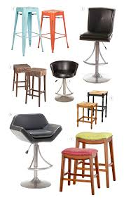 restaurant chairs and tables bar stools used intended for plan throughout decorations 14