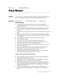 Resume Amusingied Professional Resume Writers Image Concept Writer