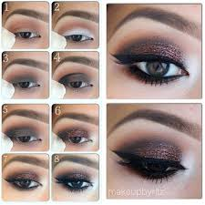 maya mia y pictorial ritzypoo thank you for sharing checkout her page please for eye makeup tutorialsmakeup