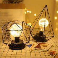 Отзывы на Iron <b>Lamp</b> with Copper <b>Wire</b>. Онлайн-шопинг и отзывы ...