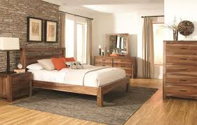 Furniture Bedroom Furniture Modern Bedroom Sets C Beautiful