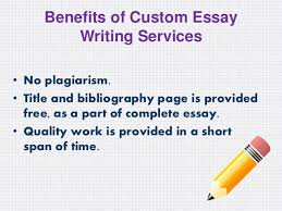 Custom critical thinking writers website for mba