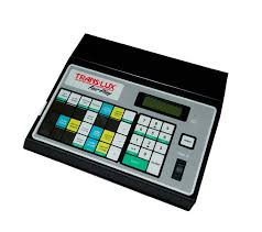 mp 70 fair play scoreboards mp 70 control