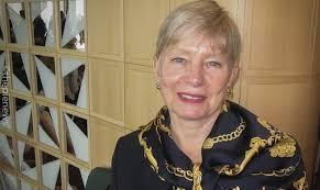 International Education News l The PIE News l Patti McGill ...