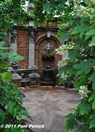 fountains for gardens. Garden Wall Fountains Incredible Buy A Quality Water Fountain At Regarding 22 | Bisikletlisahaf.com For Gardens E