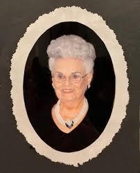 Marcella Stroud Obituary - Sapulpa, Oklahoma   Legacy.com