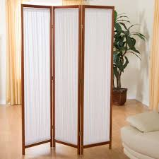 Sliding Wall Dividers Room Dividers Ikea Also With A Cheap Room Dividers Also With A