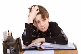Resultado de imagen para niños frustrados