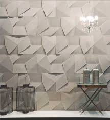 Small Picture 265 best Walls images on Pinterest Wall design Contemporary
