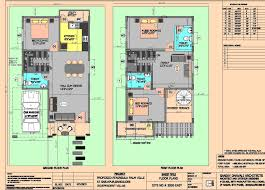 east facing house plans for 60 40 site awesome east facing house plan according to
